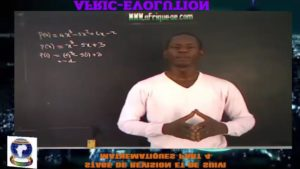 Stage de revision et de suivi du 28'12'2017 maths part 4